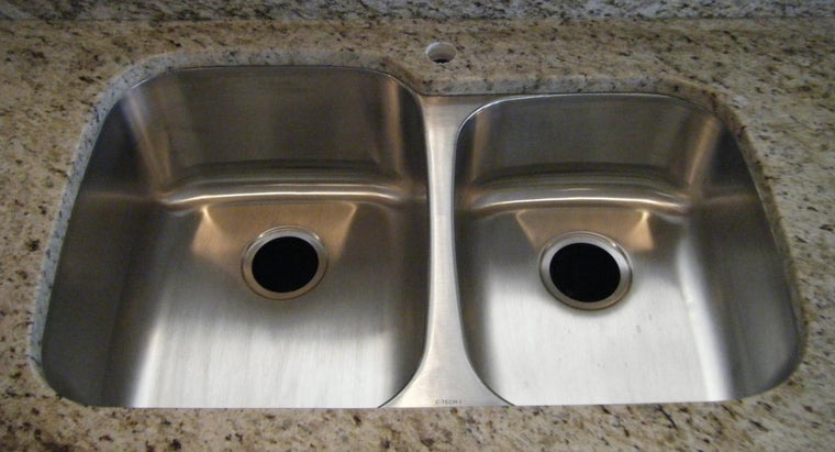 What Is Stainless Steel Used For?