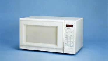 What Is the Standard Wattage for a Microwave?