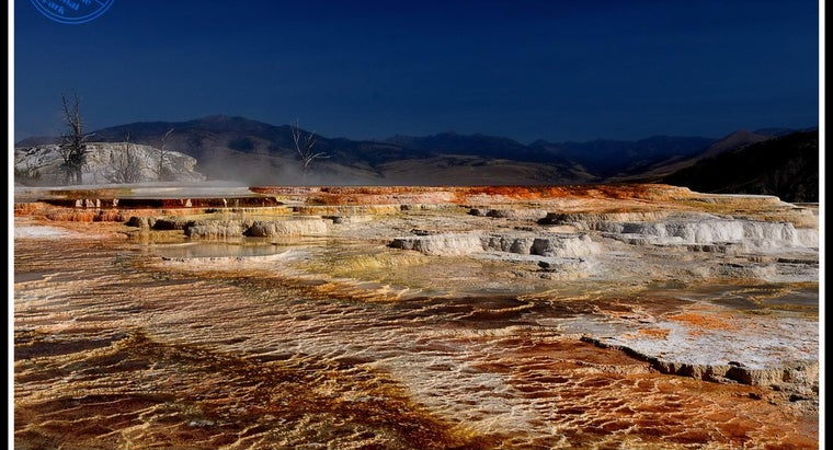 What Is the Standard State of Sulfur?