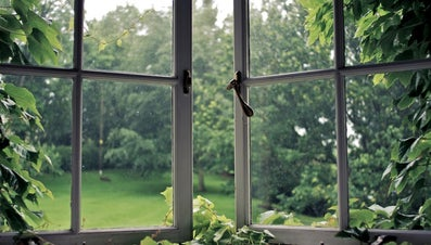 What Are Standard Window Sizes?