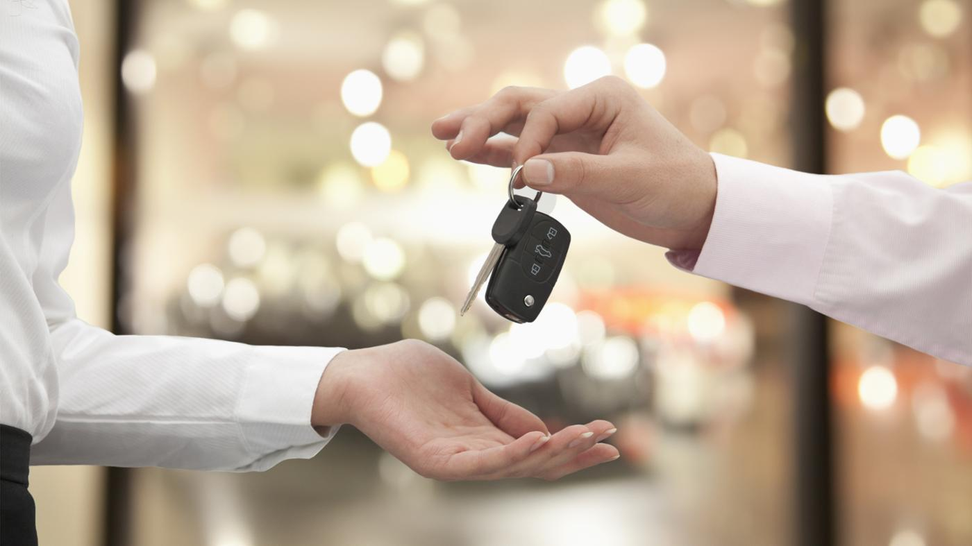 Is There a State Limit to How Many Cars You Can Sell Per Year?