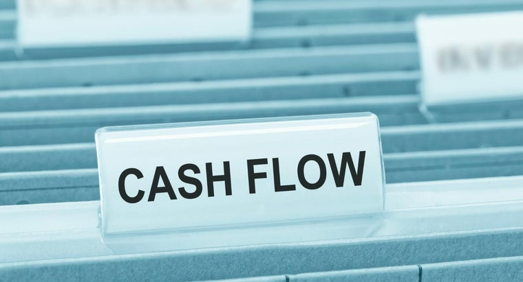 What Is a Statement of Cash Flow?