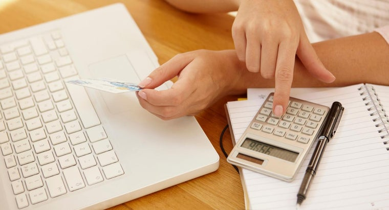 What Steps Are Needed to Make a Calculator in Visual Basic?