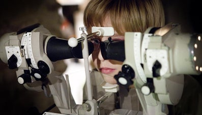 What Is a Stereoscope Used For?