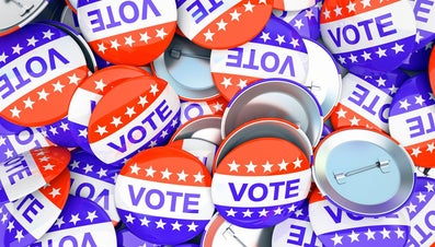 Why Does the United States Hold Elections on Tuesdays?