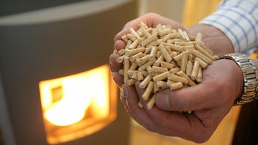 What Stores Carry Top Brand Pellet Stoves?