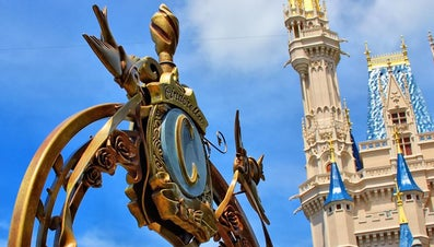 Where Does the Story of Cinderella Take Place?