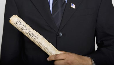 What Are the Strengths and Weaknesses of the Constitution?