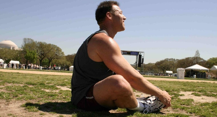 Is Stretching Recommended for Arthritic Knees?