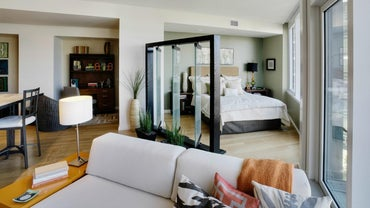 Is a Studio or One-Bedroom Apartment Larger?