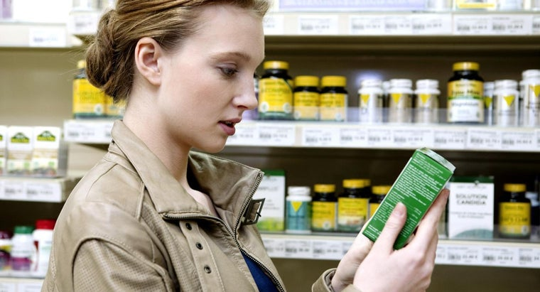 What Supplements Boost White Blood Cells?