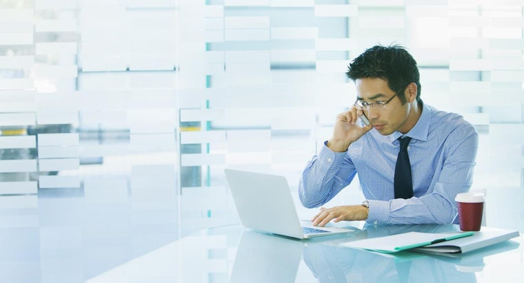 What Support Services Does Microsoft Offer for Its Excel Package?