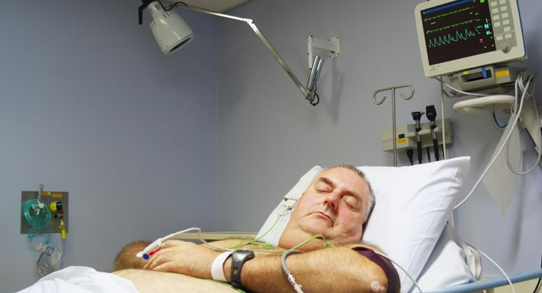 What Are the Symptoms of Atrial Fibrillation?