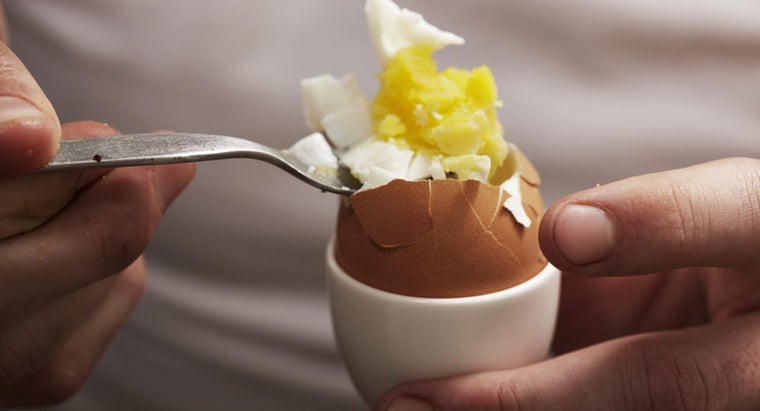 What Are the Symptoms of an Egg Allergy?