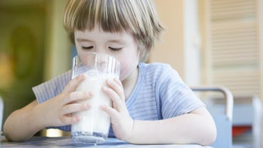 What Are the Symptoms of Low Calcium?