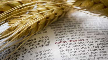 What Are Some Symptoms of Wheat Allergy?