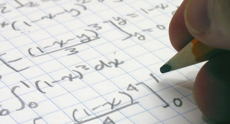 What Are Systems of Linear Inequalities?