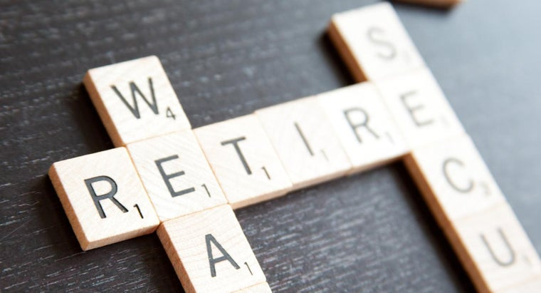 Is T. Rowe Price a Reliable Corporation for Retirement Planning?