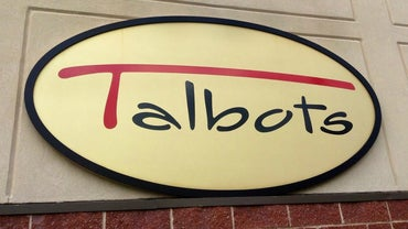Is Talbot's Closing All Its Stores?