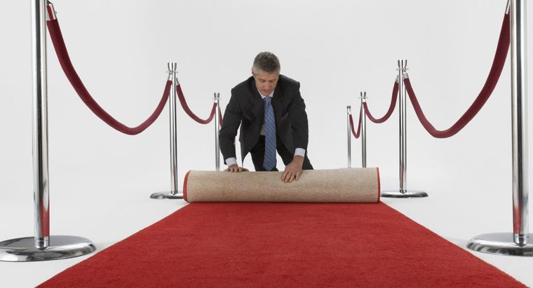 What Does a Talent Agent Do?