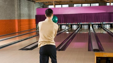 What Is a No-Tap Bowling Tournament ?