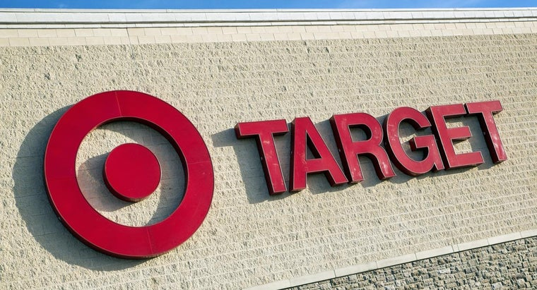 Does Target Accept Food Stamps?