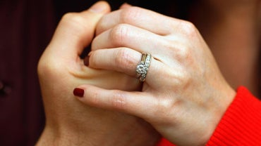 What Tax Benefits Come With Marriage?