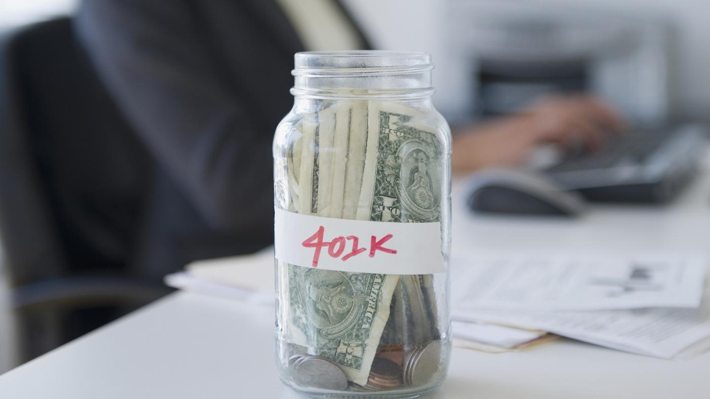 What Are the Taxation Rules for a 401k Withdrawal?
