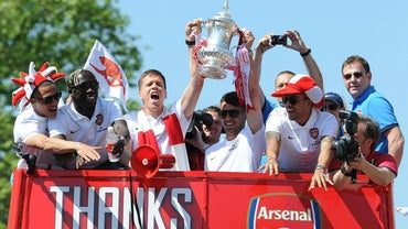Which Team Has Won the FA Cup the Most Number of Times?