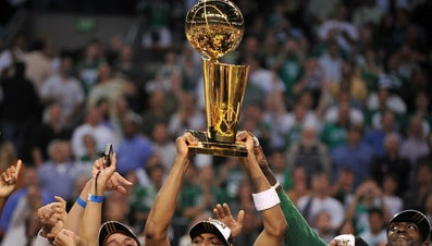 Which Team Has Won the Most NBA Championships?