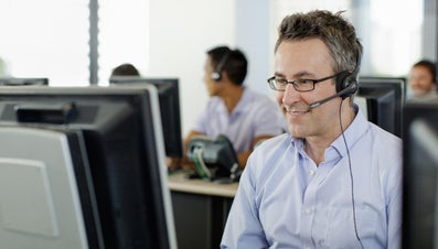 Are Telemarketing, Teleprospecting and Inside Sales All the Same Thing?