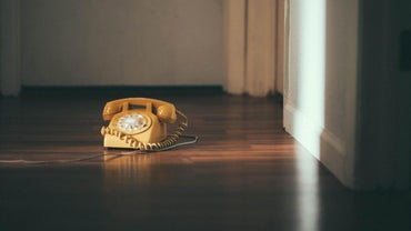 How Do You Tell If a Number Is a Landline or a Cellphone?