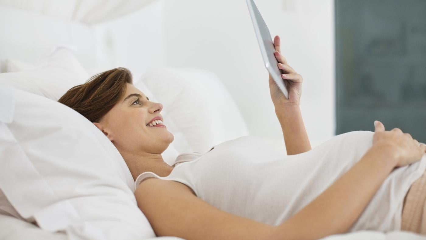 What Are Some Tell-Tale Signs of Pregnancy?