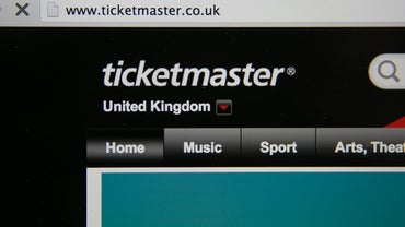 How Do You Tell If a Ticketmaster Ticket Is Real?
