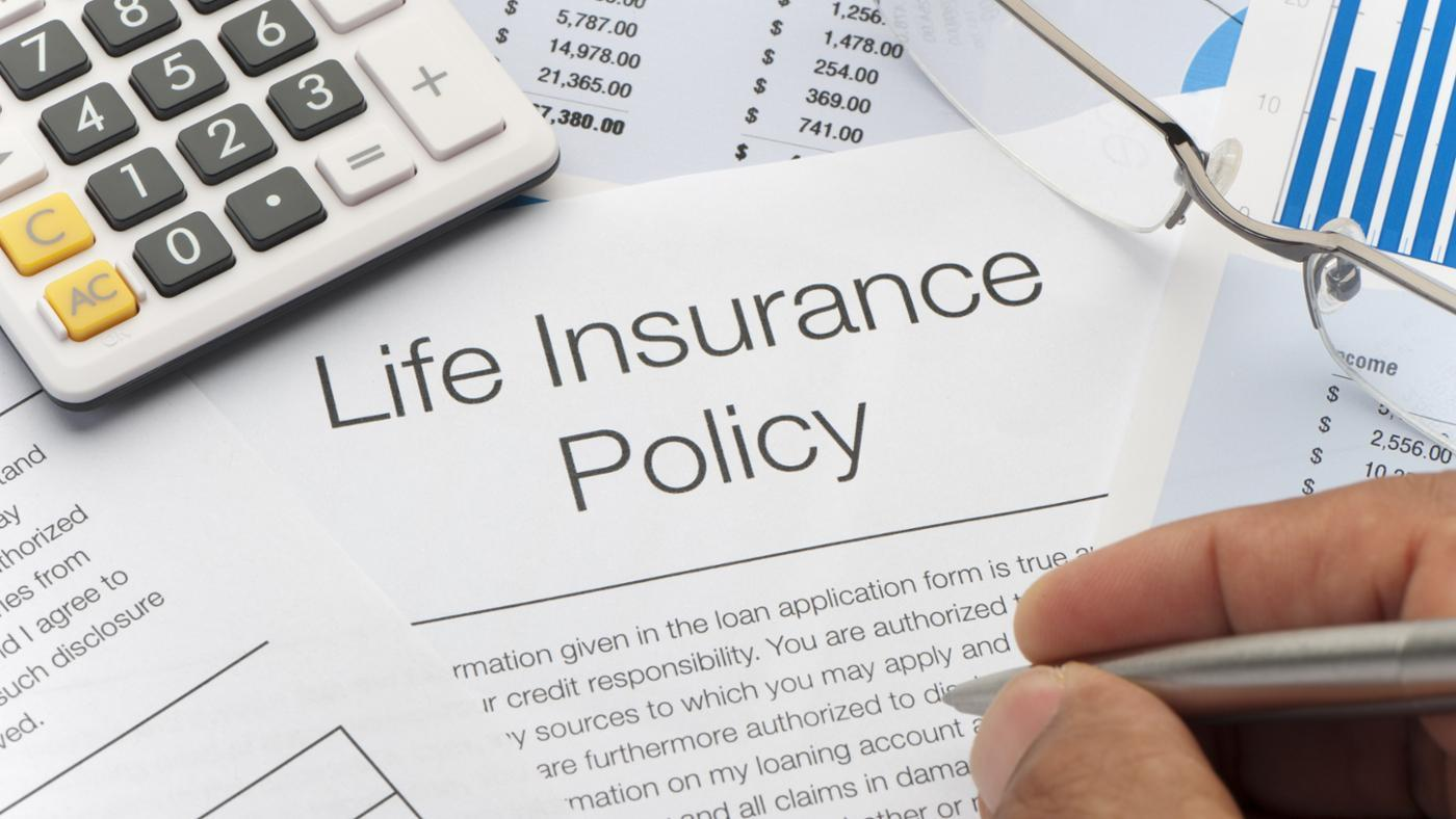 What Are the Terms and Conditions of Life Insurance?