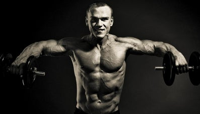 What Is Testosterone Cream for Men?