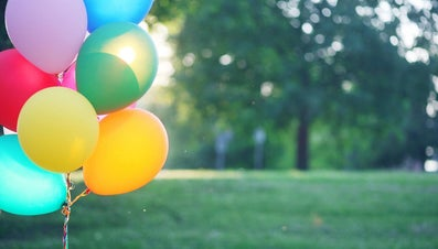 What Is the Texture of Helium?