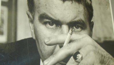 "What Is the Theme of ""Popular Mechanics"" by Raymond Carver?"