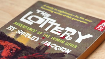 "What Is the Theme of the Short Story ""The Lottery?"""
