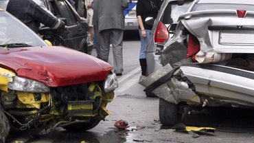 What Does Third-Party Car Insurance Cover?