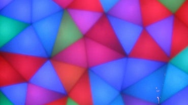 What Is a Three-Sided Polygon Called?