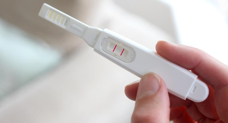What Are Some Tips for Getting Pregnant?