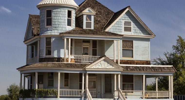 What Are Some Tips for Negotiating the Rent on a Five-Bedroom House?