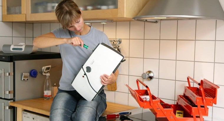 What Are Some Tips for Reliable Appliance Repair?