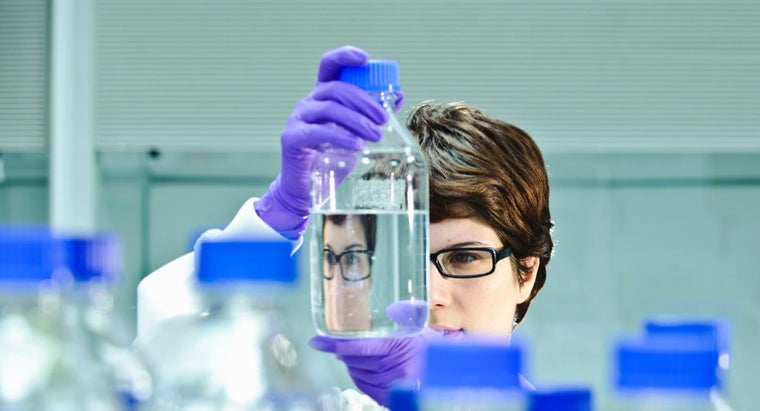 What Is Titration?