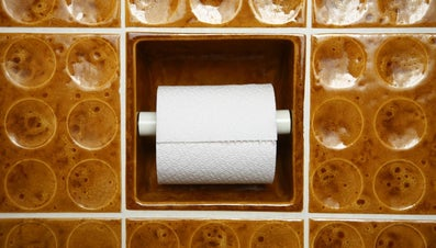 What Is the Best Toilet Paper for Septic Systems?