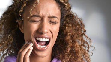 Why Do Toothaches Hurt More at Night?