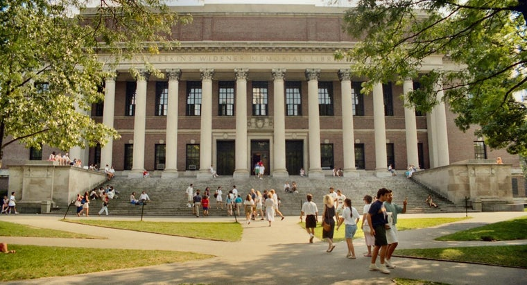 What Is the Top Rated Public University in the United States?