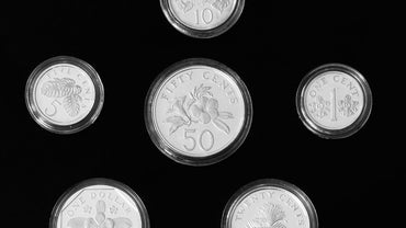 What Are Top Tips for Buying Silver Coins?