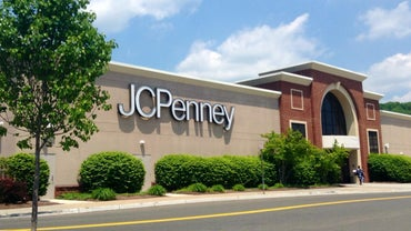 How Do You Track an Online JCPenney Purchase?